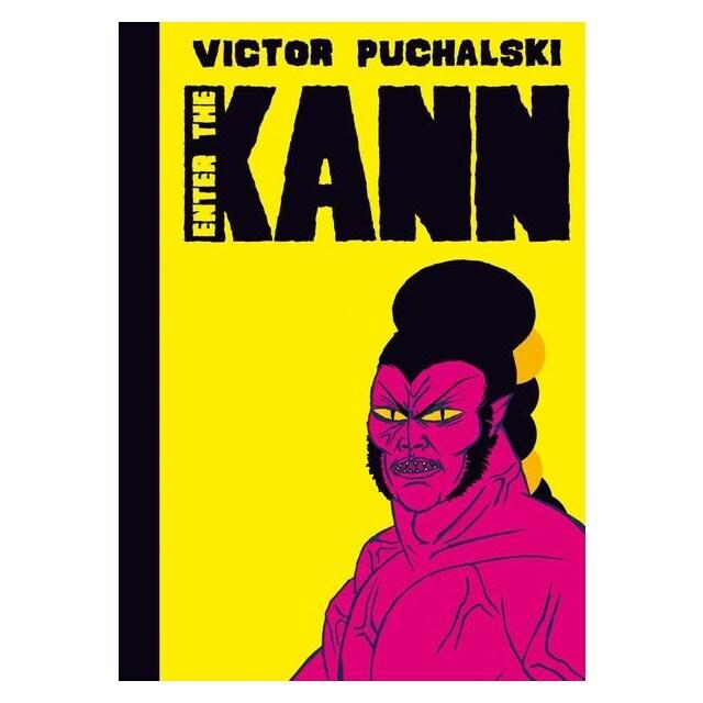Enter The Kann.pdf