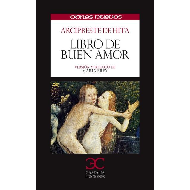 Libro del Buen Amor.pdf
