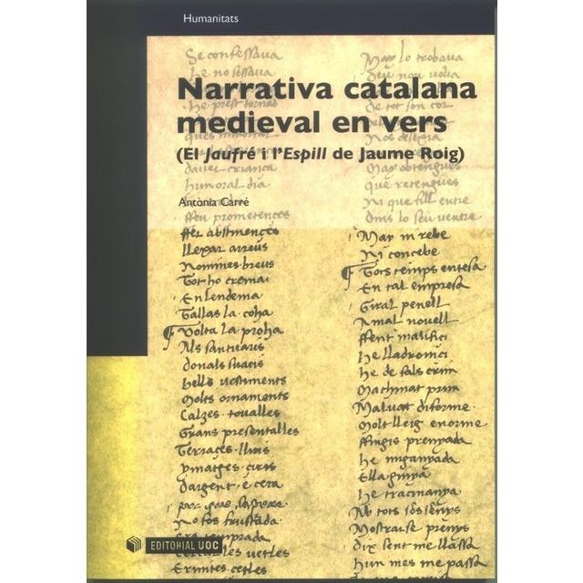 Narrativa catalana medieval en vers.pdf