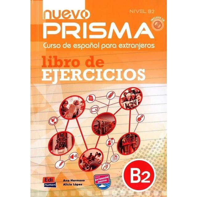 NUEVO PRISMA B2 EJERCICIOS.pdf