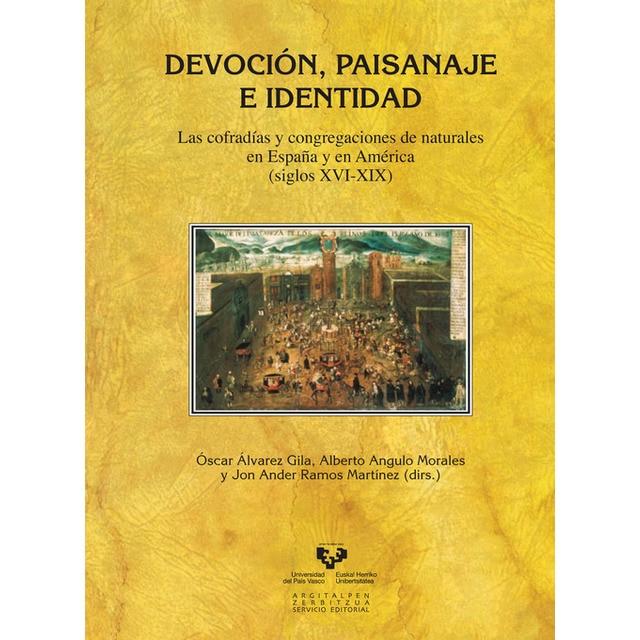 Devocion, paisanaje e identidad.pdf