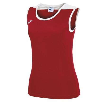 Camisetas Ropa deportiva Joma Mujer · Deportes · El Corte Inglés · 3 159508ce1fb
