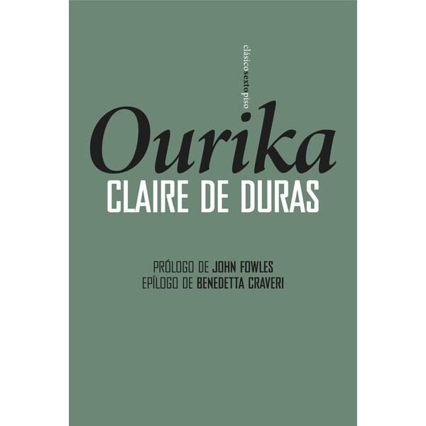 Ourika.pdf