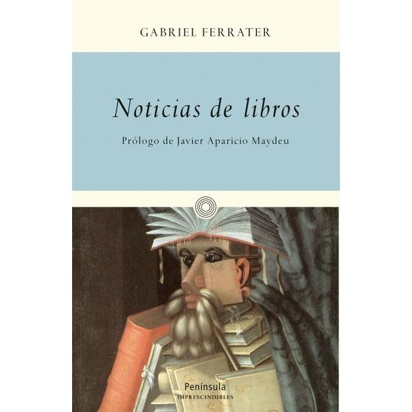 Noticias de libros.pdf