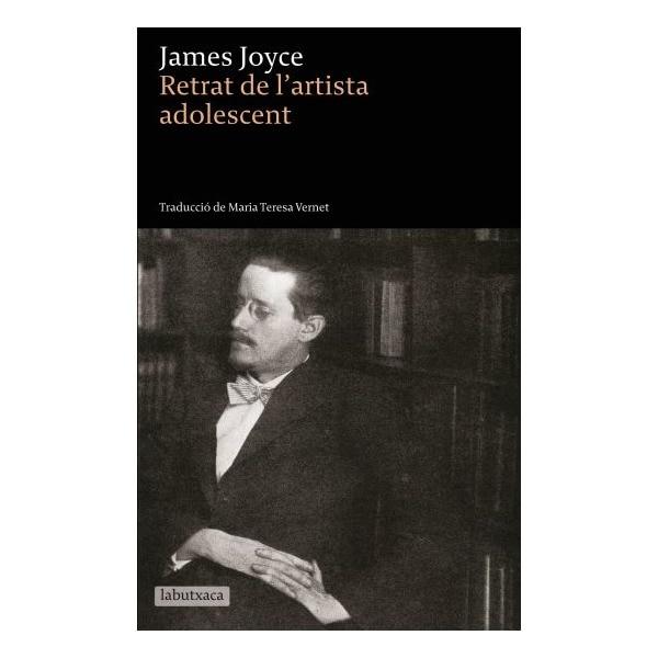 Retrat de lartista adolescent.pdf