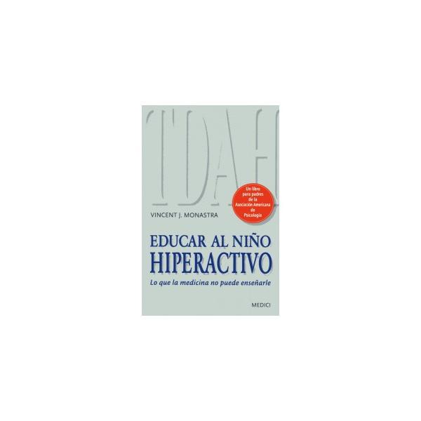 Educar al niño hiperactivo.pdf