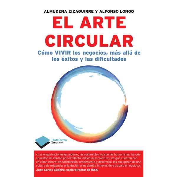 El arte circular.pdf