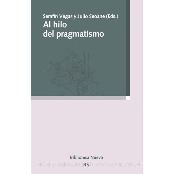 Al hilo del pragmatismo.pdf