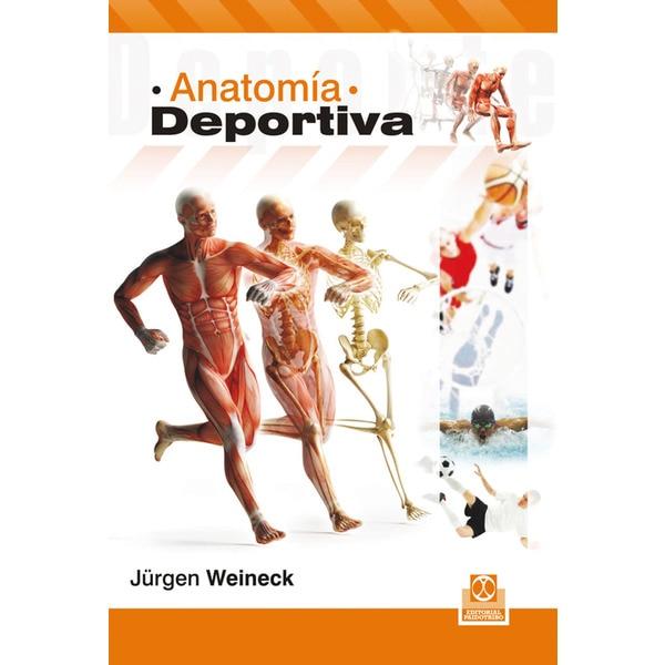 Anatomía Medicina General PAIDOTRIBO Medicina · Libros · El Corte Inglés