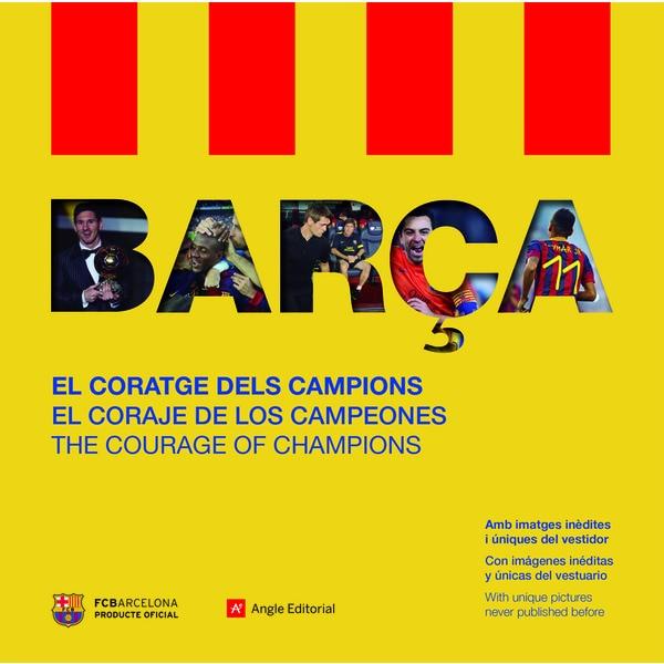 Barça. El coratge dels campions.pdf