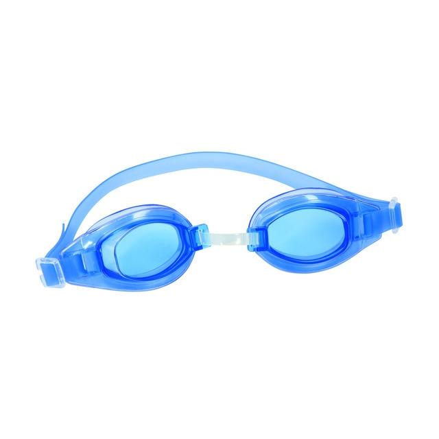 Juegos y otros accesorios piscinas piscinas bricor el - Piscinas desmontables bricor ...