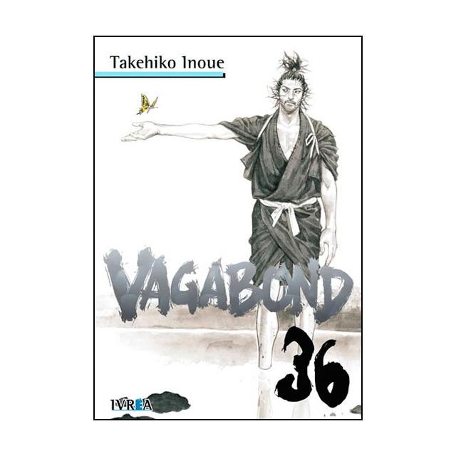 Vagabond, 36.pdf