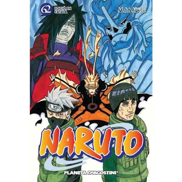 Naruto català nº 62/72.pdf