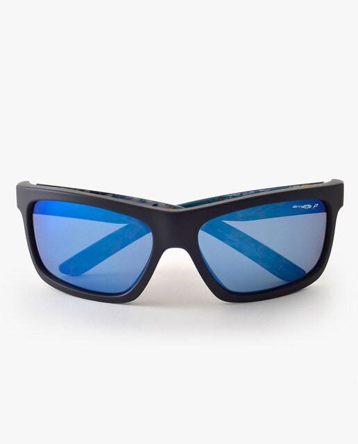 Arnette Gafas de sol unisex Arnette