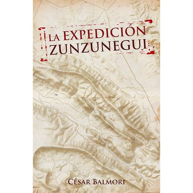 La expedición zunzunegui.pdf