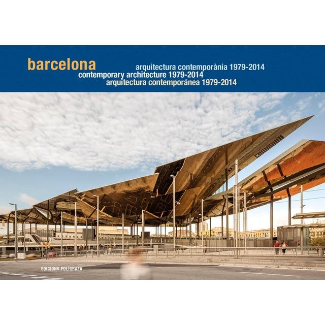 Barcelona. Arquitectura contemporánea 1979-2014.pdf