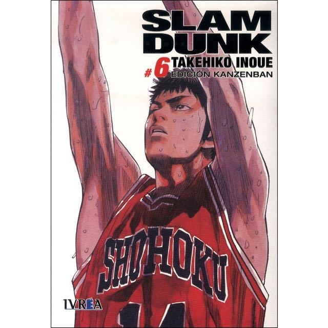 Slam dunk edicion kanzenban 06.pdf