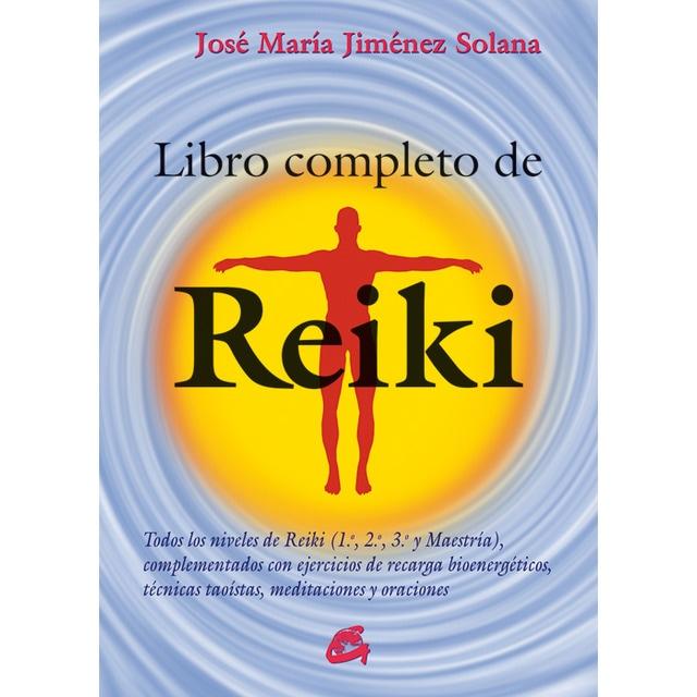 Libro completo de reiki.pdf