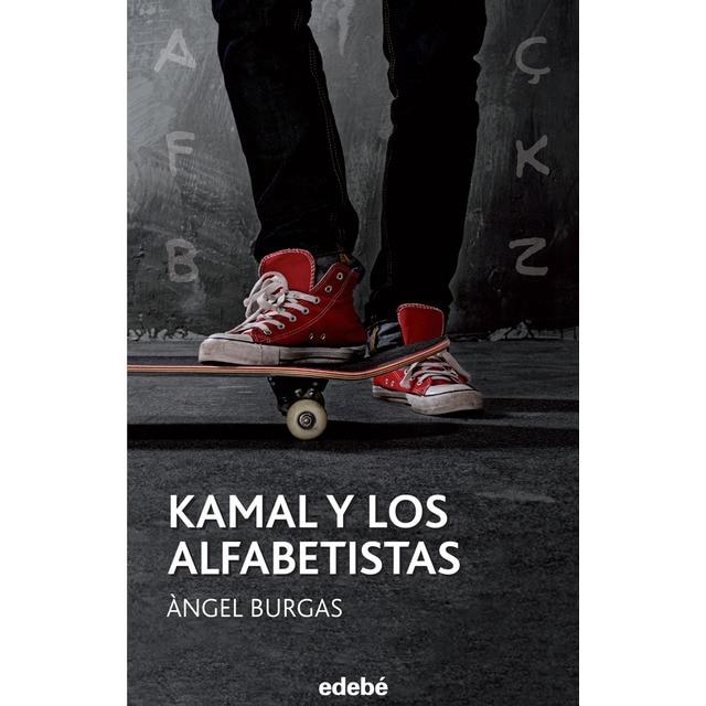 Kamal y los alfabetistas.pdf