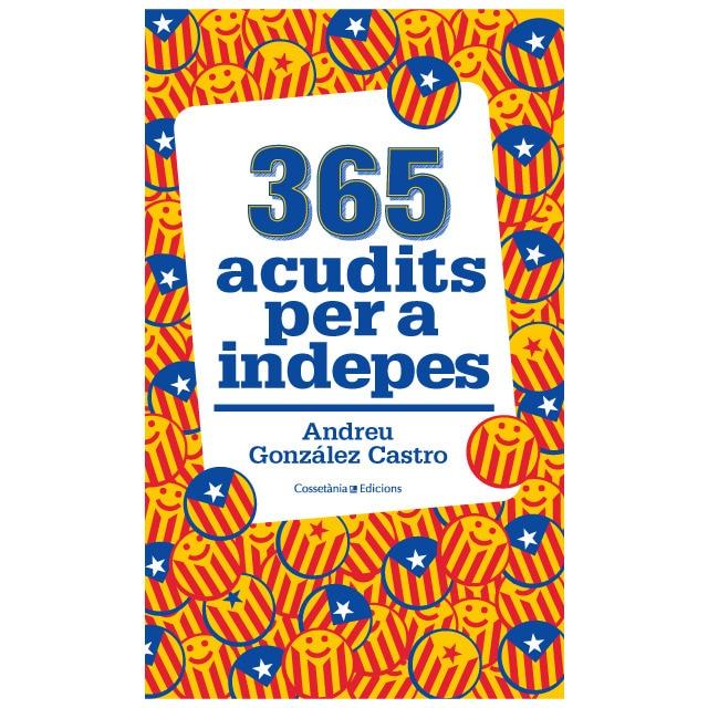 365 acudits per a ser indepes.pdf