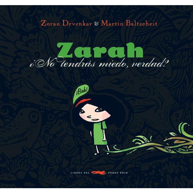 Zarah,no tendras miedo verdad.pdf
