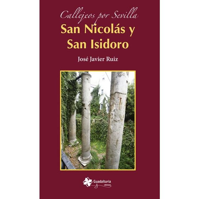 Callejeos por san nicolas y san isidoro.pdf