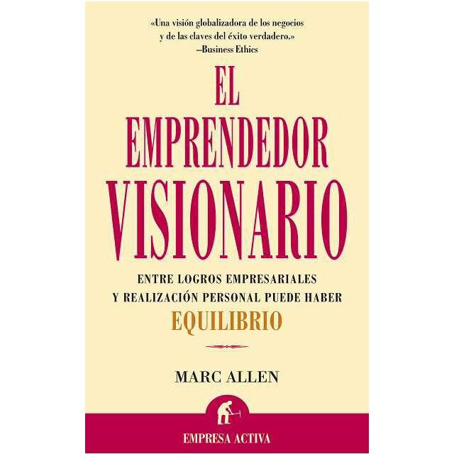 El emprendedor visionario.pdf