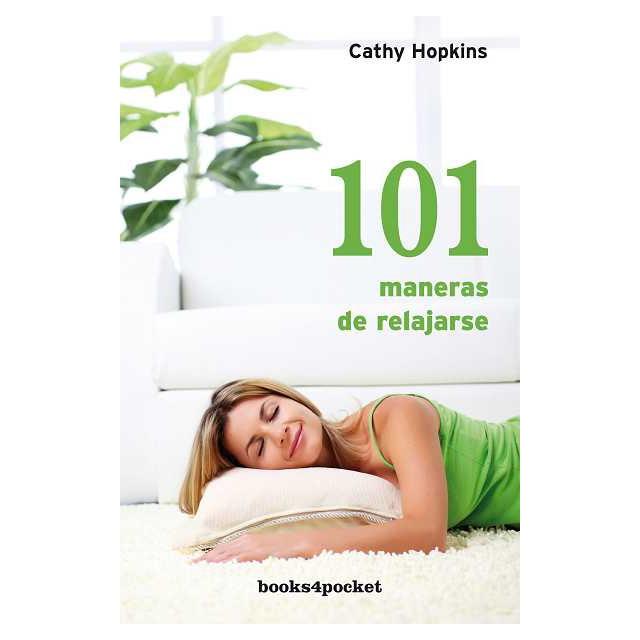 101 maneras de relajarse.pdf