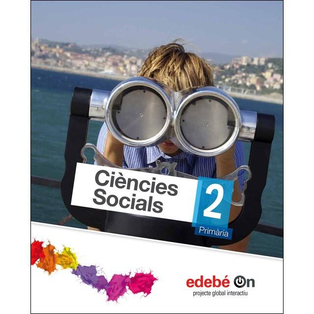 Ciències socials 2.pdf