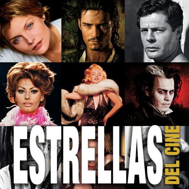 Estrellas del cine cb.pdf