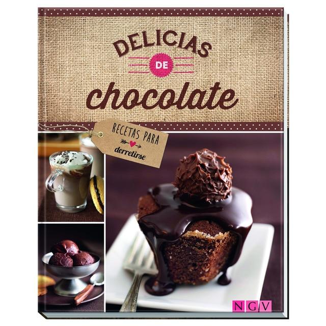 Delicias de chocolate.pdf