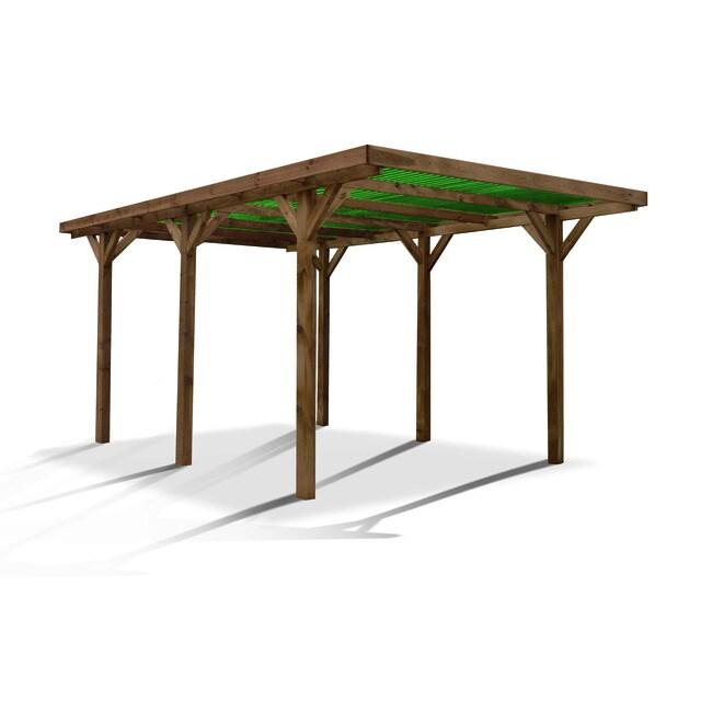 muebles terraza el corte ingles