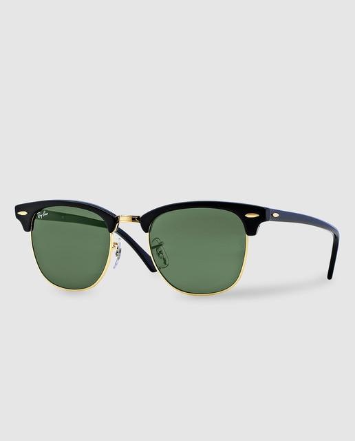Venta De Gafas De Sol Ray Ban Polarizadas
