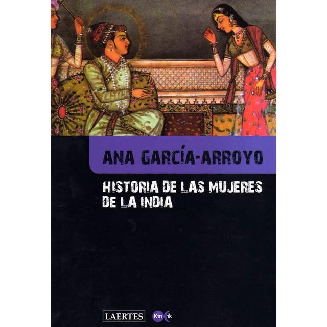 Historia de las mujeres de la india.pdf