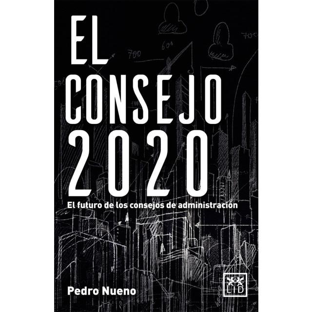 El consejo 2020.pdf