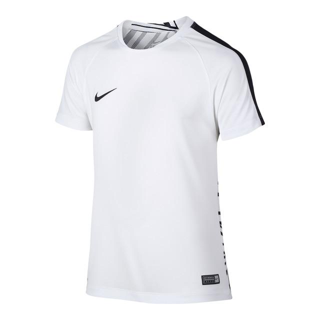 Neymar Nike Deportes Camiseta De Niños Graphic Corte · El xeBCord