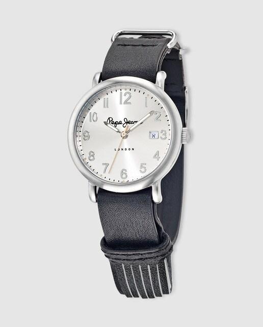 6ff7dc30df84 reloj michael kors mercadolibre venezuela