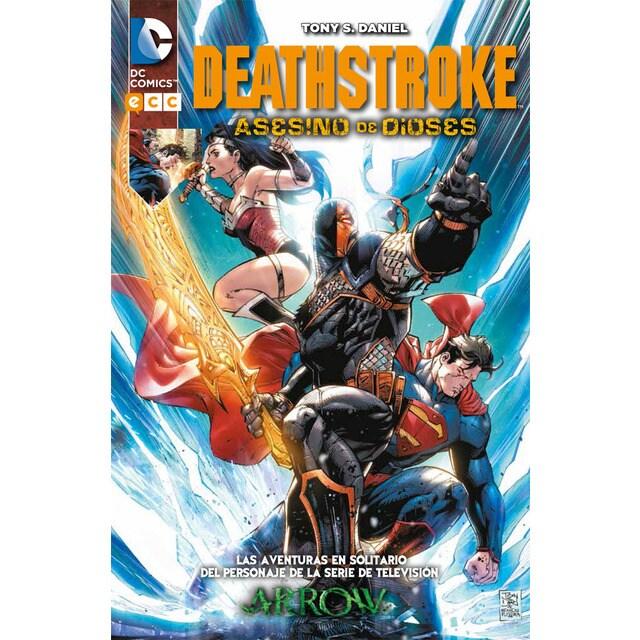 Deathstroke: el asesino de de dioses.pdf