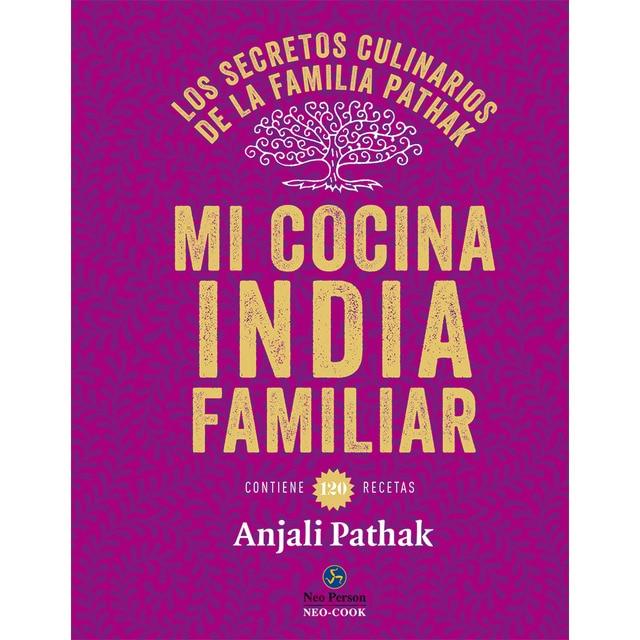 Mi cocina india familiar.pdf