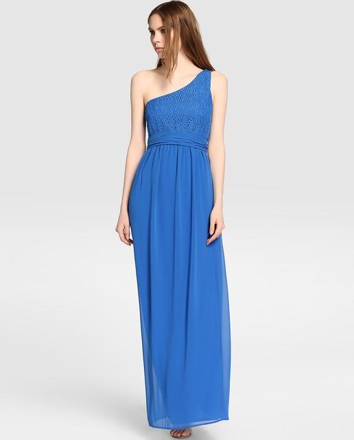 302af1b463 Vestidos Vestidos de fiesta largos Fiesta Mujer · Moda · El Corte