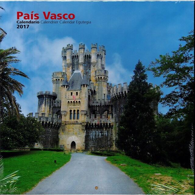 Calendario de pared 2017 país vasco.pdf