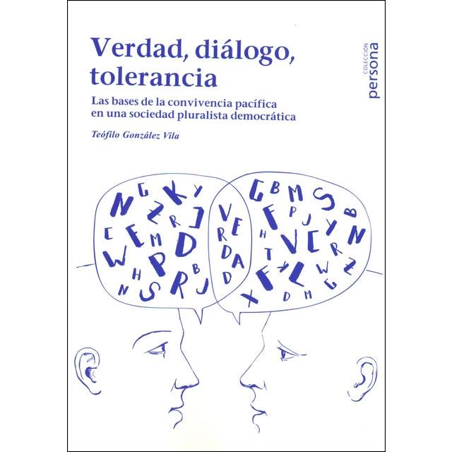 Verdad, dialogo, tolerancia.pdf