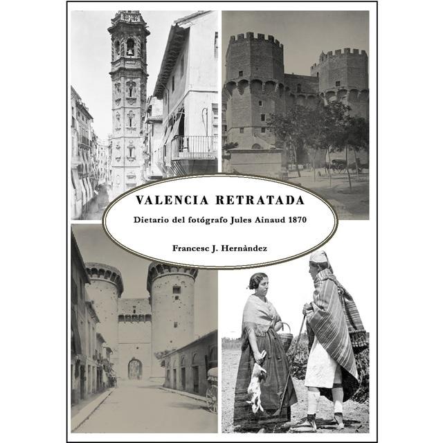 La valencia retratada.pdf