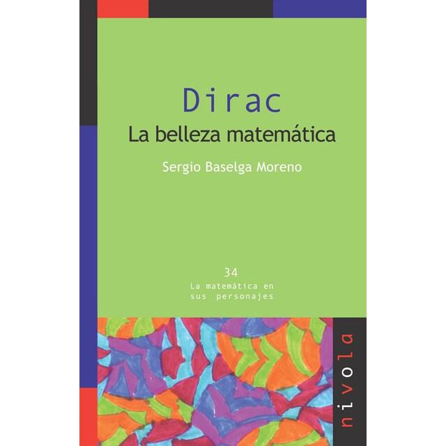 Dirac la belleza matematica.pdf