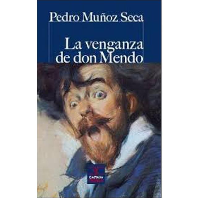 La venganza de Don Mendo.pdf
