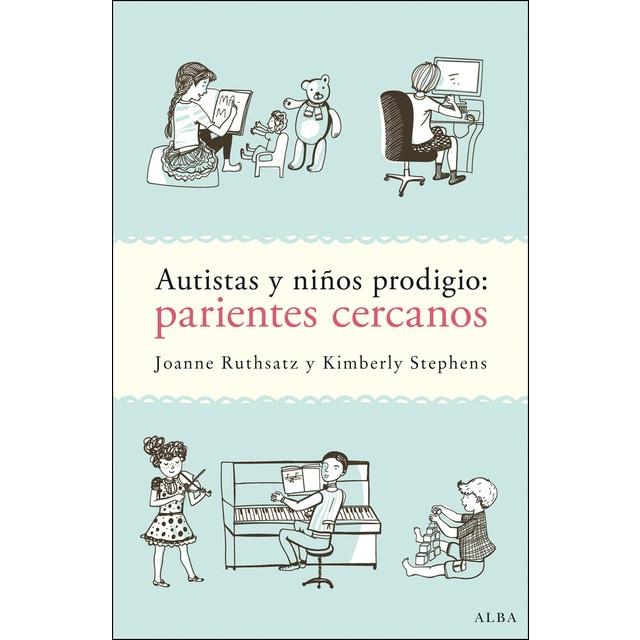 Autistas y niños prodigio: parientes cercanos.pdf