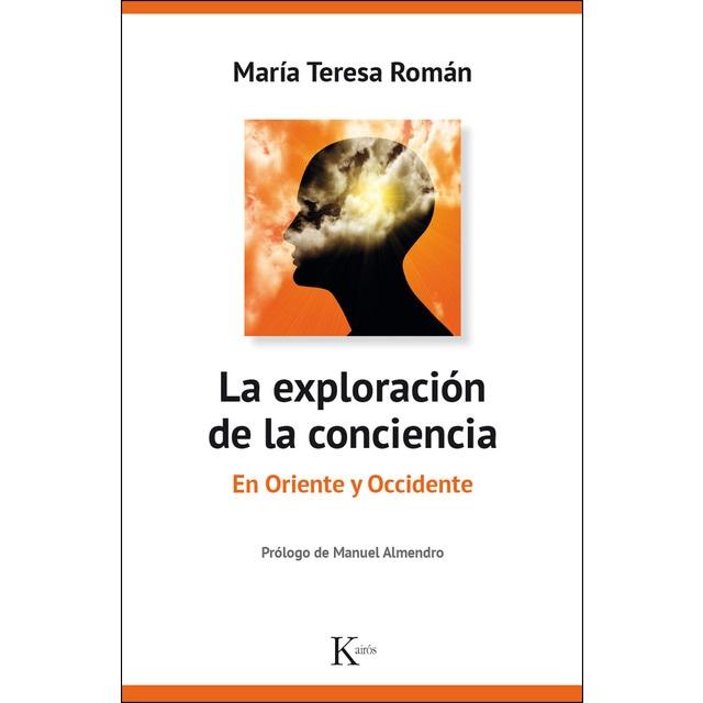 La exploración de la conciencia.pdf