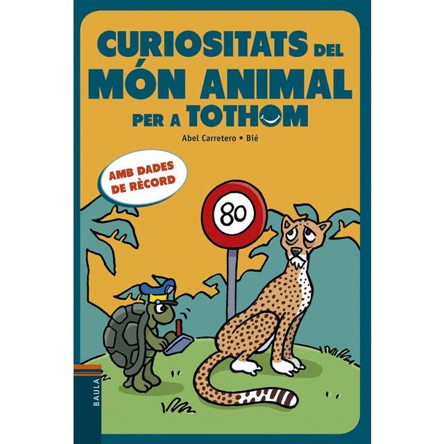 Curiositats del món animal.pdf