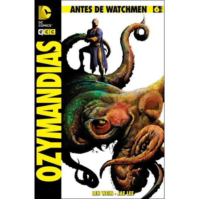 Adw: ozymandias num. 6.pdf