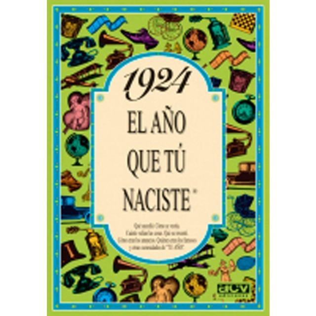 1924 el año que tu naciste.pdf